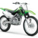 2019-Kawasaki-KLX140G