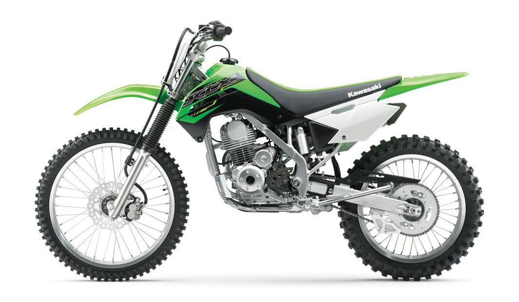 2019-Kawasaki-KLX140G_2