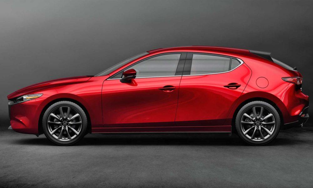 2019-Mazda-3-Hatchback_2