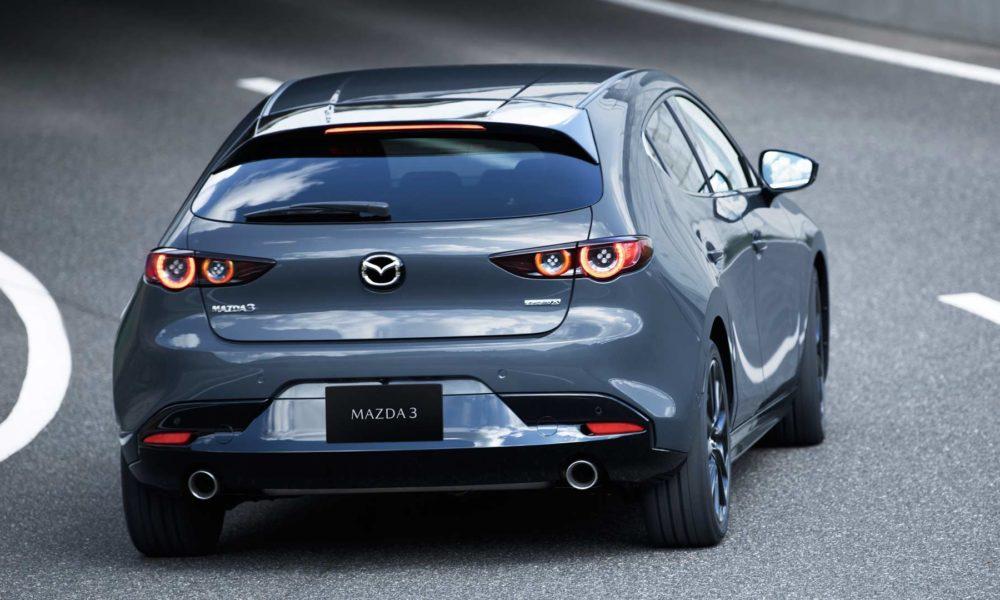 2019-Mazda-3-Hatchback_5