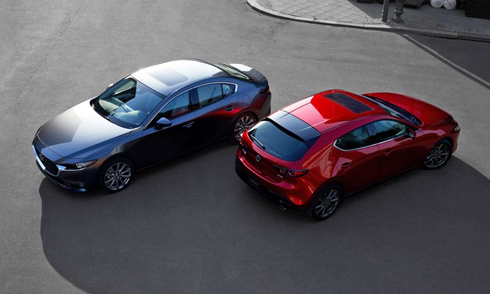 2019-Mazda-3-Sedan-and-Hatchback