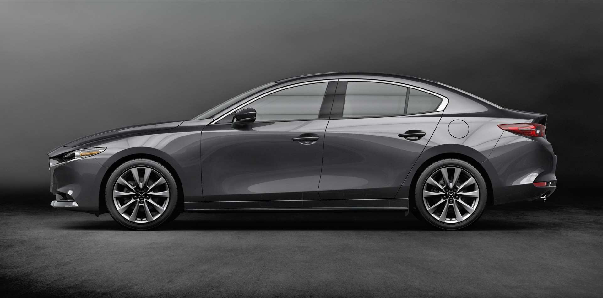 2019-Mazda-3-Sedan_2