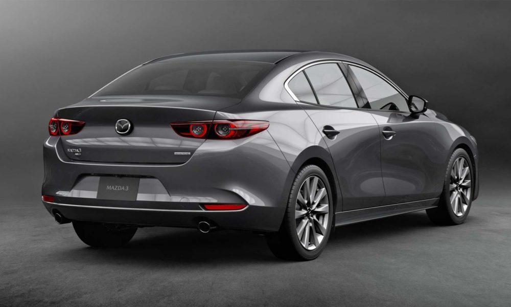 2019-Mazda-3-Sedan_3