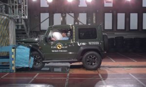2019-Suzuki-Jimny-Crash-Test