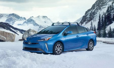 2019-Toyota-Prius-AWD-e
