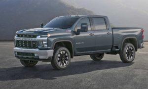 2020-Chevrolet-Silverado-HD