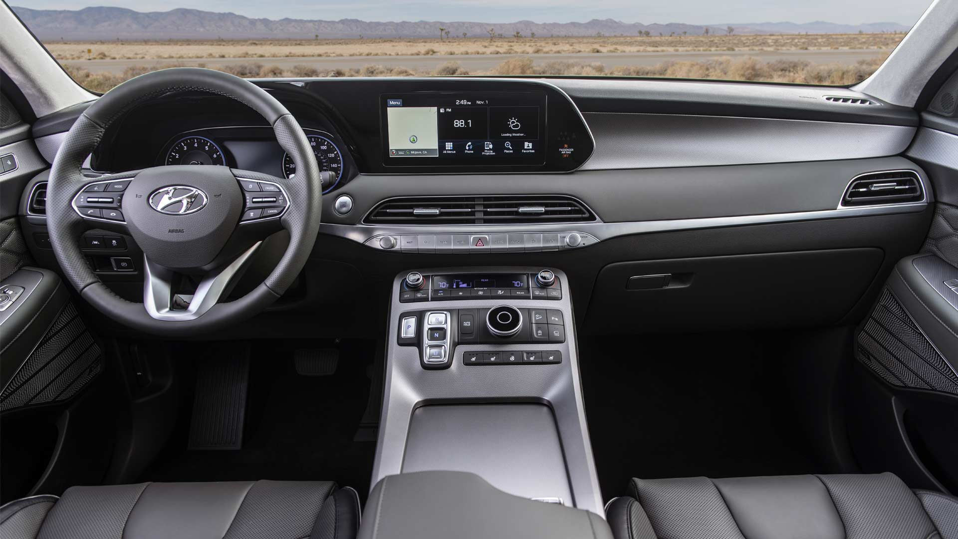 2020-Hyundai-Palisade-Interior_2
