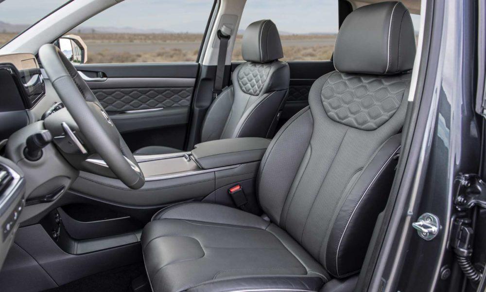 2020-Hyundai-Palisade-Interior_3