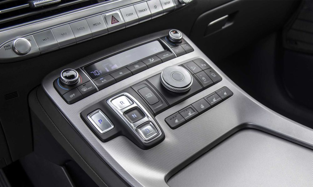 2020-Hyundai-Palisade-Interior_4