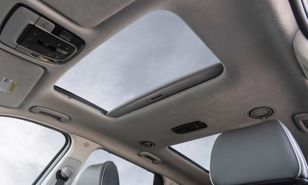 2020-Hyundai-Palisade-Interior_5