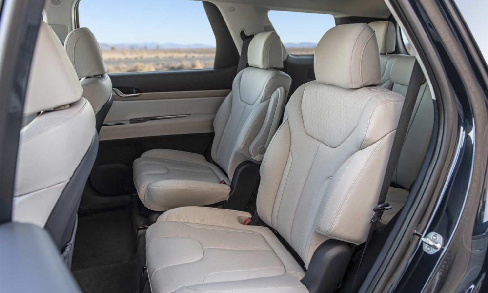 2020-Hyundai-Palisade-Interior_6