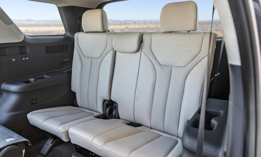 2020-Hyundai-Palisade-Interior_7