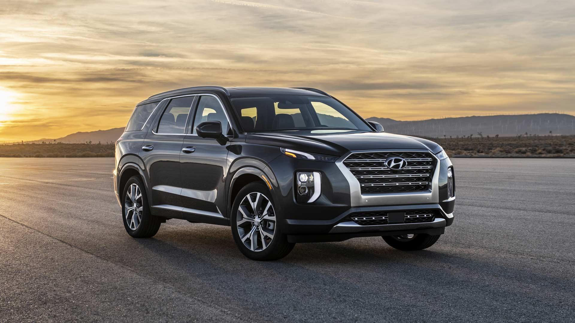 2020-Hyundai-Palisade