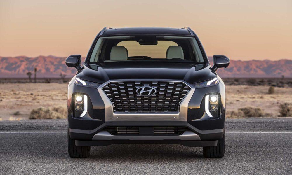 2020-Hyundai-Palisade_4