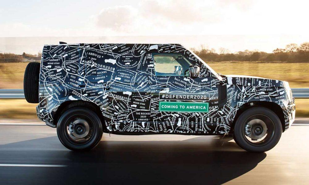 2020-Land-Rover-Defender-prototype_2