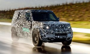 2020-Land-Rover-Defender-prototype_3