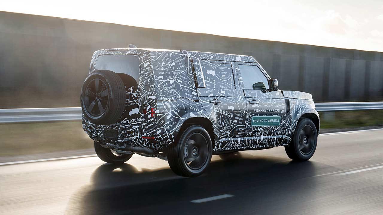 2020-Land-Rover-Defender-prototype_4