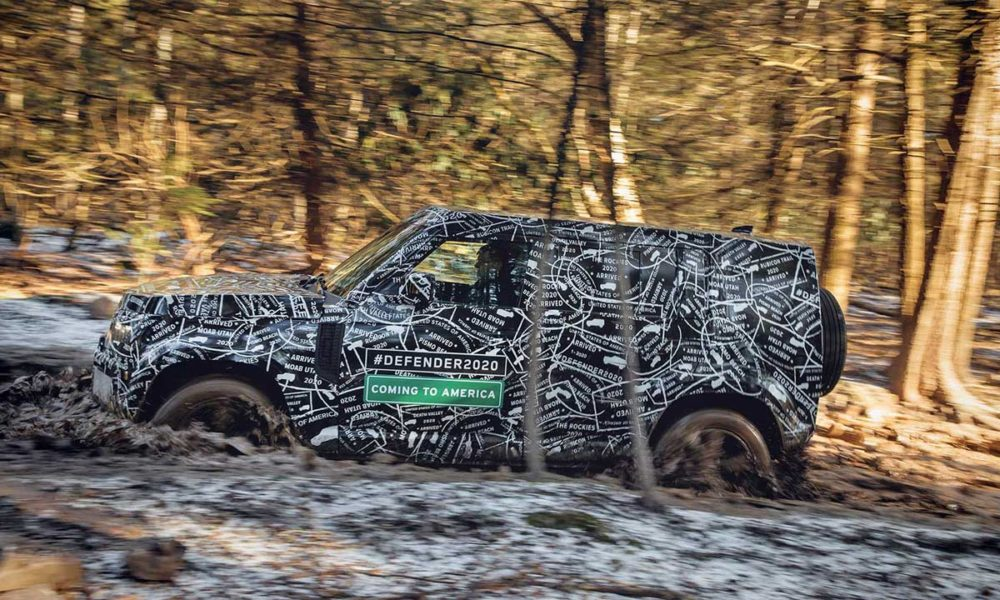 2020-Land-Rover-Defender-prototype_5
