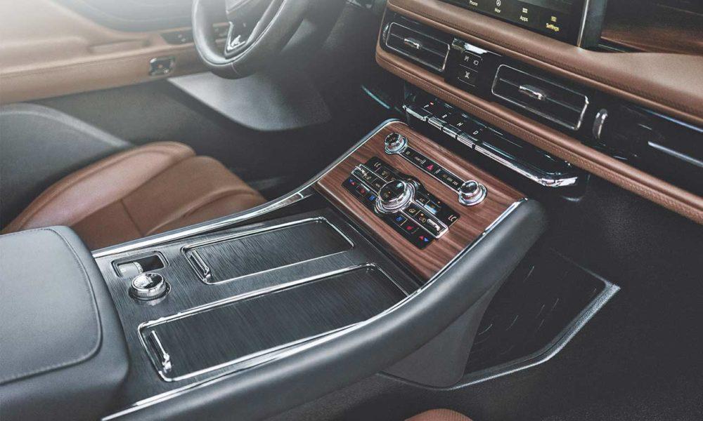 2020-Lincoln-Aviator-Interior_4
