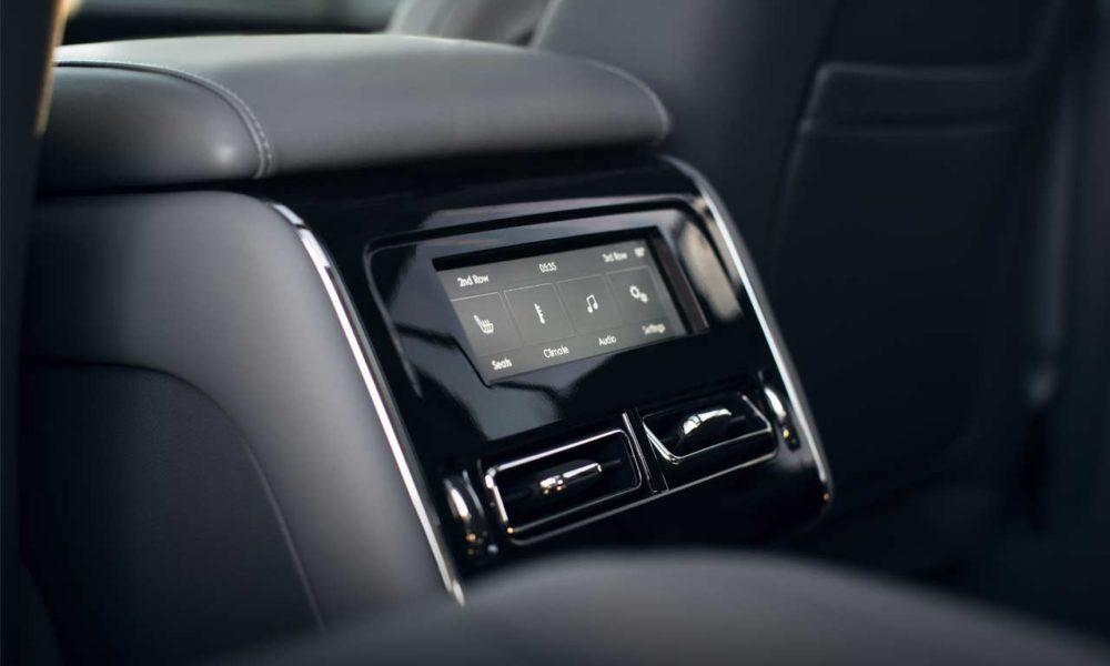 2020-Lincoln-Aviator-Interior_7