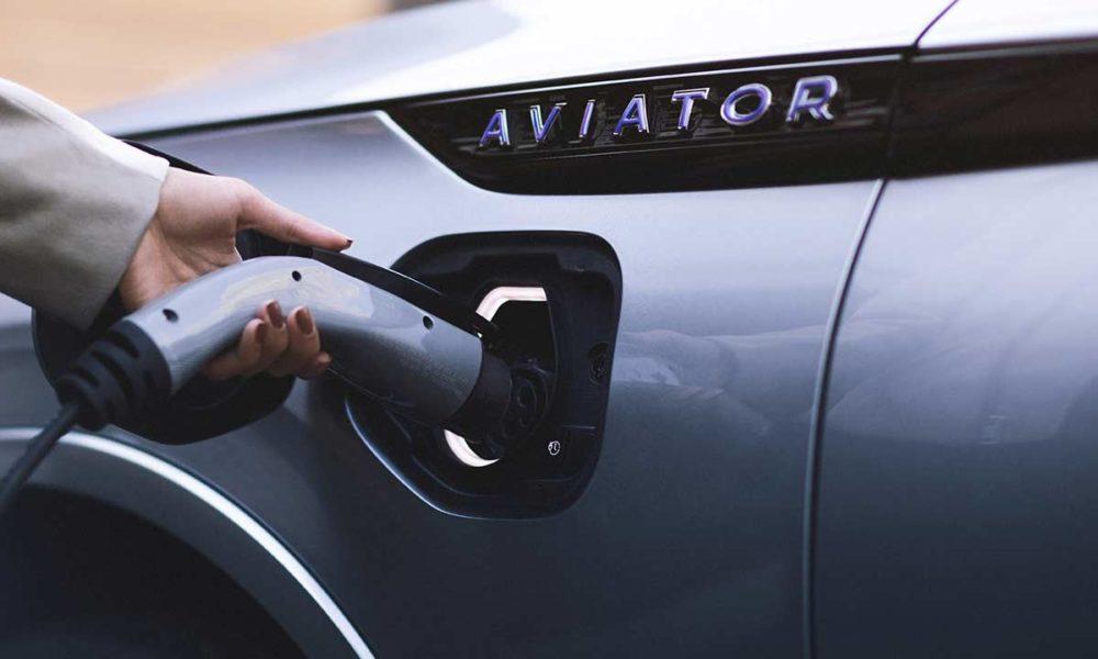 2020-Lincoln-Aviator-Plug-In-Hybrid