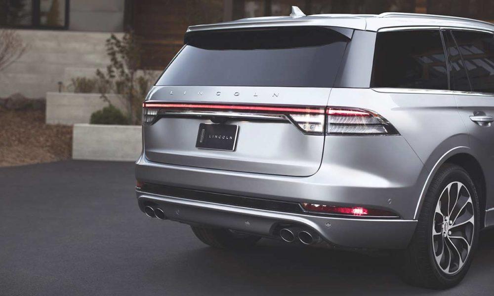 2020-Lincoln-Aviator_5