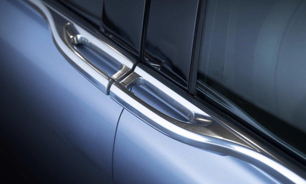 80th-Anniversary-Coach-Door-Lincoln-Continental-door-handles