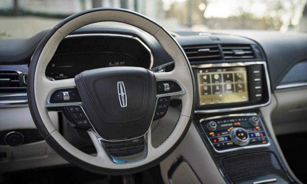 80th-Anniversary-Coach-Door-Lincoln-Continental-interior_2