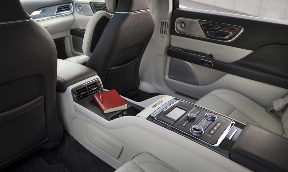 80th-Anniversary-Coach-Door-Lincoln-Continental-interior_3