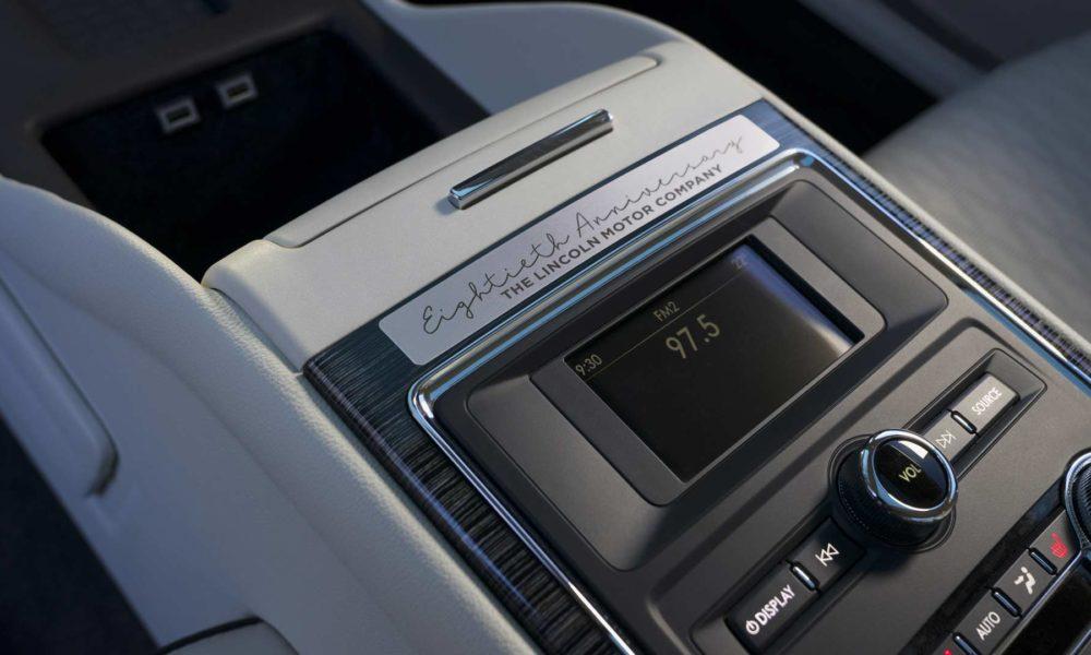 80th-Anniversary-Coach-Door-Lincoln-Continental-interior_4