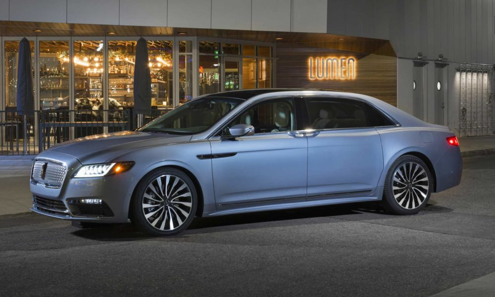 80th-Anniversary-Coach-Door-Lincoln-Continental_3