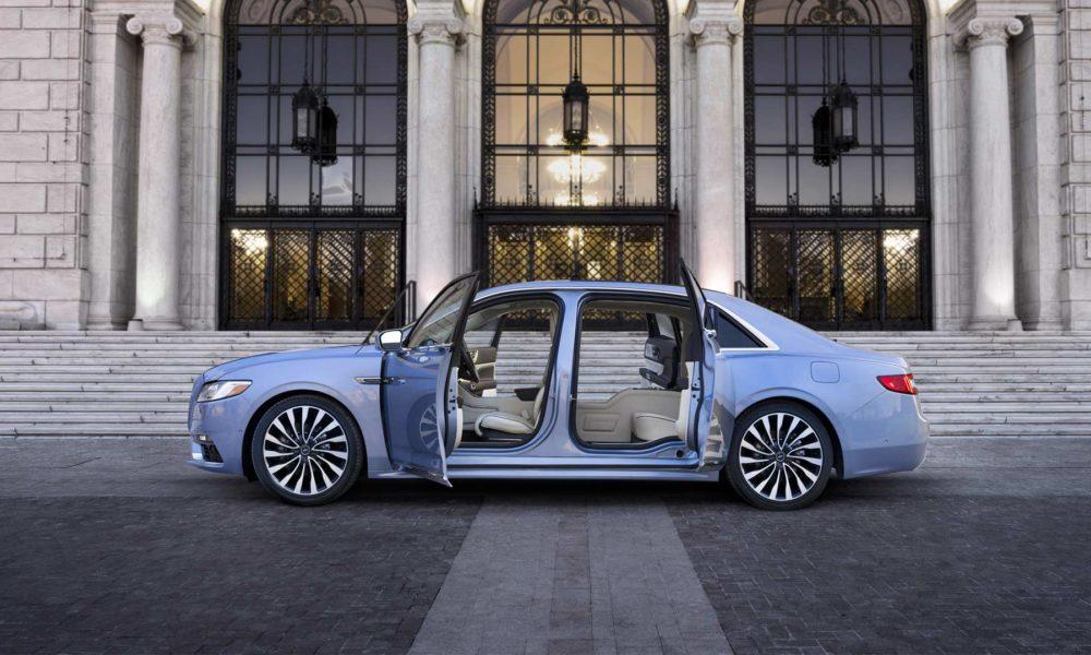 80th-Anniversary-Coach-Door-Lincoln-Continental_5