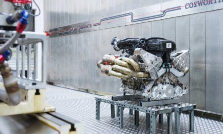 Aston-Martin-Valkyrie-V12-Engine-Cosworth_7