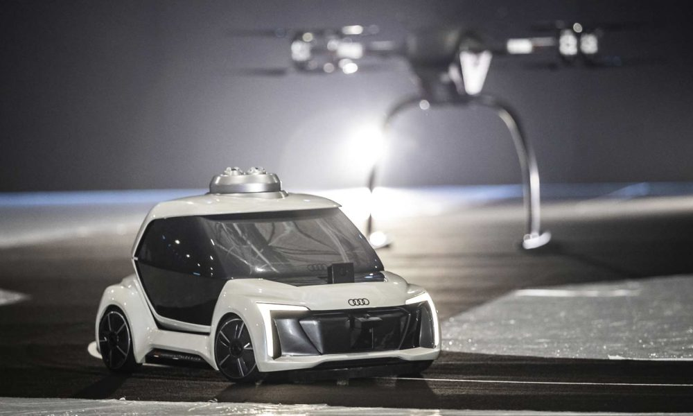 Audi-Pop.Up-Next-test_5
