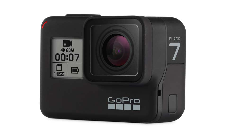 GoPro-Hero-7-Black