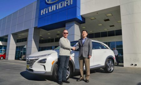 Hyundai-Delivers-First-2019-NEXO-Fuel-Cell-SUV