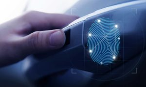 Hyundai-Fingerprint-Technology_2