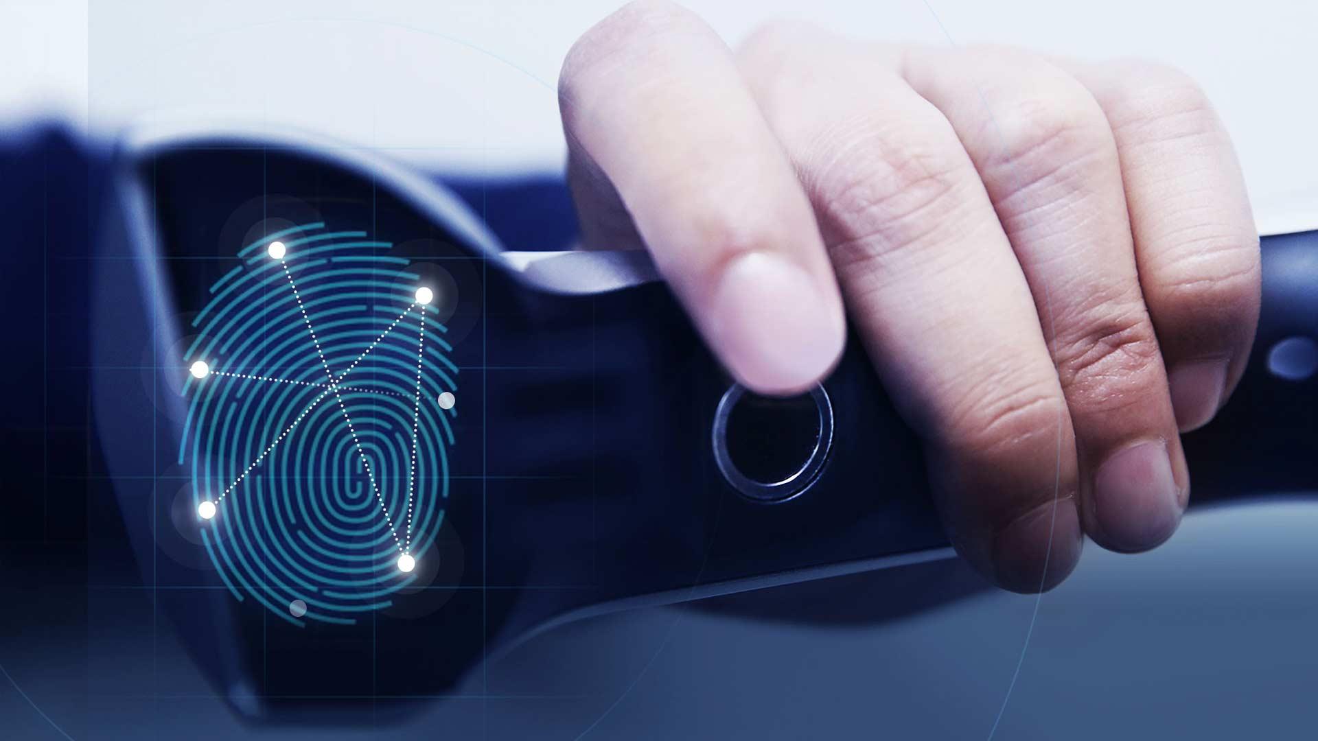 Hyundai-Fingerprint-Technology_3