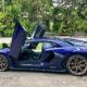 Lamborghini-Aventador-SVJ-Bren-Garage