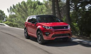 Land-Rover-Discovery-Sport-Dynamic-Design-Pack