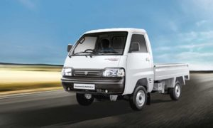 Maruti-Suzuki-Super-Carry