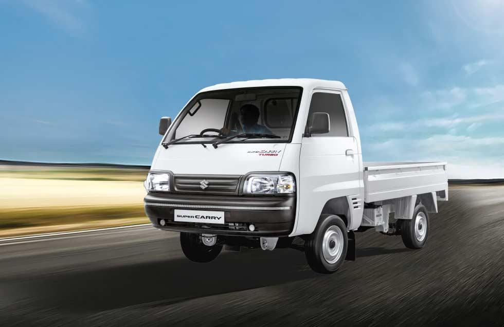 Maruti-Suzuki-Super-Carry