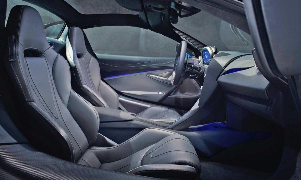 McLaren-720S-Spider-Interior_2