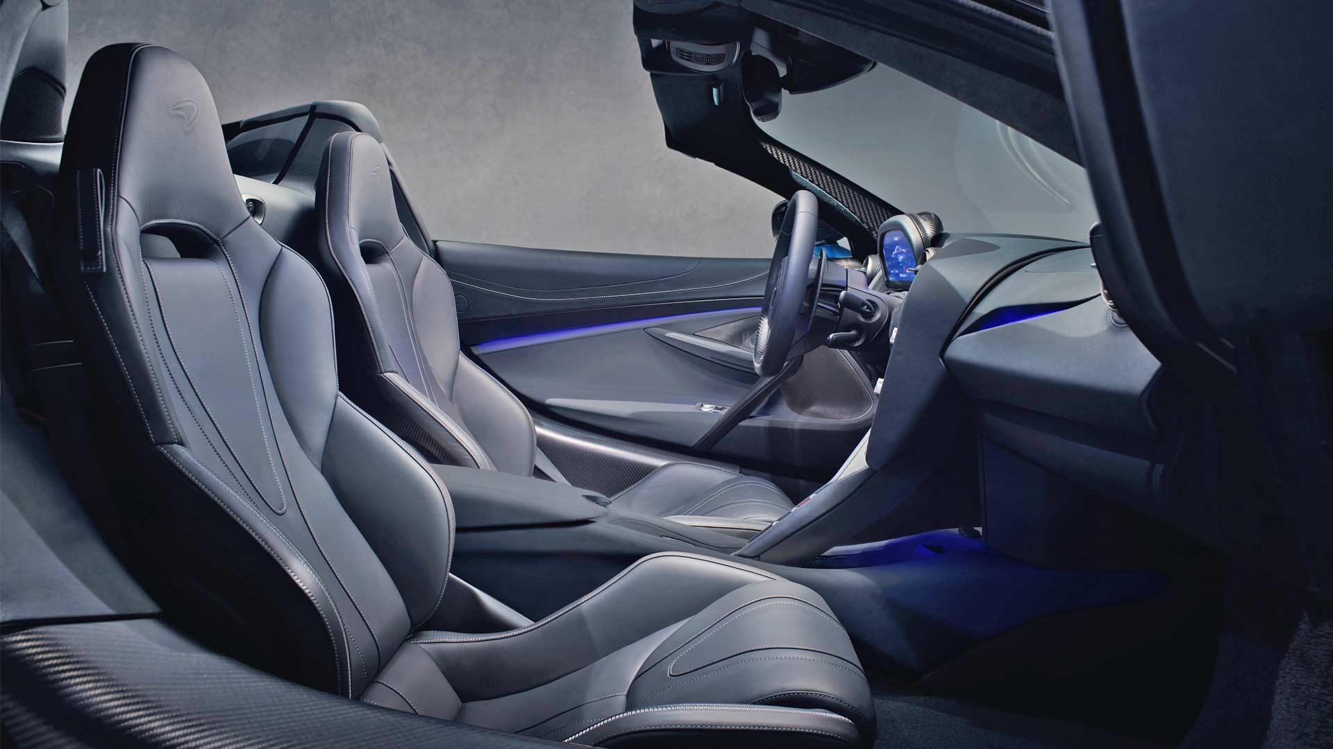 McLaren-720S-Spider-Interior_3