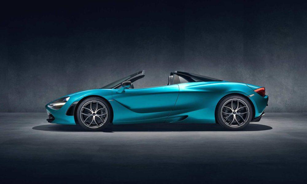 McLaren-720S-Spider_2