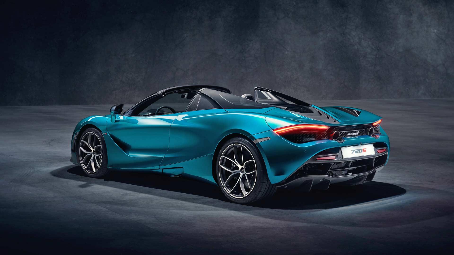 McLaren-720S-Spider_3