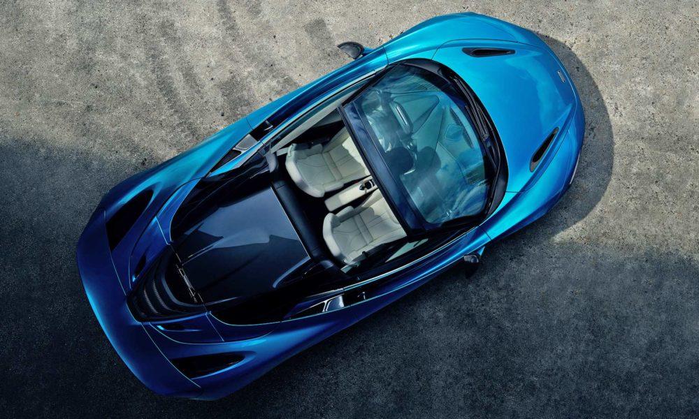 McLaren-720S-Spider_4