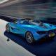 McLaren-720S-Spider_5
