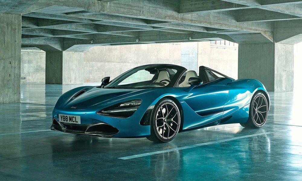 McLaren-720S-Spider_6