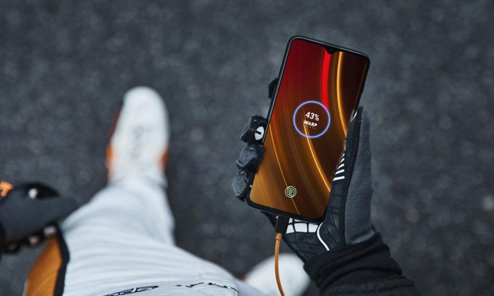 McLaren-OnePlus-6T-Warp-Charging